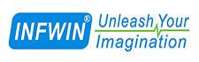 INFWIN