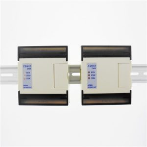 FLEX4015-6 Channel RTD Acquisition Module, RS485, Modbus