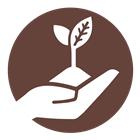 Soil Moisture & Temperature & EC